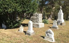 5 Photos You Should Take at the Cemetery - Amy Johnson Crow Genealogy Websites, Genealogy Research, Family Genealogy, Amy Johnson, Funeral Planning, Family Research, Family Roots, Family Trees, Family Organizer
