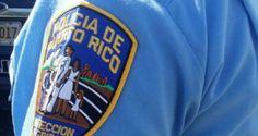 * Información y foto suministrada por la Oficina de Prensa de la Policía en Fajardo (10 de enero de 2017)-Las Autoridades radicaron cargos contra un joven de 20 años que supuestamente mantuvo secuestrada a su expareja y la llevó a moteles en Naguabo y Las Piedras donde abusó de ella sexualmente. Según el informe del ...