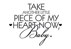Janis Joplin- Piece of my Heart Good Music Quotes, Lyric Quotes, Me Quotes, Lyrics To Live By, Me Too Lyrics, Cool Lyrics, Music Lyrics, Janis Joplin Quotes, Short Words