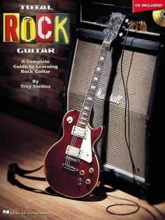 30 Best Guitar Images Guitar Tips Guitars Music