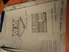 Clasicismo Arquitectónico.....