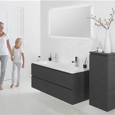 Badkamermeubel-antraciet-mat-Nuance-licht-aan