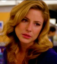 I know, but that's all I have to offer Gibbs Ncis, Leroy Jethro Gibbs, Kate Todd, Ncis Series, Ncis Abby, Stephanie March, Diane Neal, Assistant District Attorney, Gibbs Rules