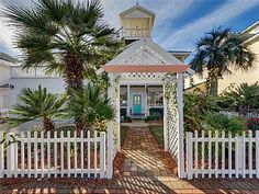 $5127  **AVAILABLE 4TH OF JULY**  Book Now!! Goes Fast! Beautiful Home! Features Four Hammocks On Upper Deck with Gulf Views!!Vacation Rental in Crystal Shores from @homeaway! #vacation #rental #travel #homeaway