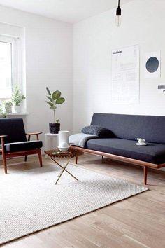 Küçük Mekanlar İçin 10 Dekorasyon Fikri | 10 Small Space Decorating Ideas