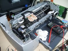 An expert group in printer repair that solve your problems in less time and helps to increase the life of your printer to print more documents.  Contact at Ebarcode for more services like thermal transfer printing, printer repair, barcode supplies, barcode scanners, thermal transfer ribbon, thermal transfer printers, barcode printers and barcode labels.
