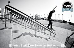feeble by: Ryan Decenzo