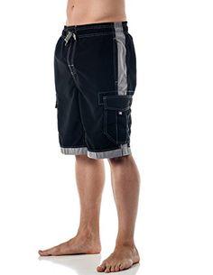 Berry Blueberry BlackBerry Dessert Men Kid Male Summer Swimming Pockets Trunks Beachwear Asual Shorts Pants Mesh