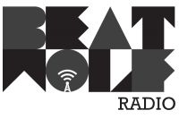BeatWolf, a new Manchester radio station featuring Mike Joyce, 808 State, Funkademia, Now Wave etc. Mike Joyce, Manchester Uk, Guitar Case, Wave, Trail, Internet, Music, Musica, Musik