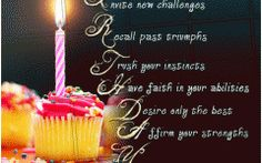 Happy Birthday Wishes And Quotes, Happy Birthday Greetings And Quotes, Happy Birthday Lines And Quotes, Happy Birthday Sayings And Quotes. Clever Birthday Wishes, Happy Birthday Lines, Best Happy Birthday Quotes, Happy Birthday Wishes For A Friend, Happy Birthday Wishes Images, Happy Birthday Pictures, Birthday Gifts, Birthday Cards, Birthday Msgs