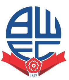 [English Football League's Club _ Emblem/Crest] season [Premier League : 20 clubs] Founded : 20 February 1992 Number of teams : 20 Most championships : Manchester United titles) Arsen. English Football Teams, British Football, Soccer Logo, Football Team Logos, Sports Logos, Football Soccer, Football Stuff, Football Stadiums, Bolton Wanderers Fc