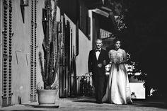 fotografo matrimonio milano - Davide Verrecchia -