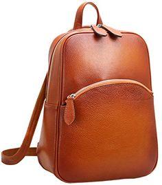 Heshe Vintage Casual Daypack Backapck for ladies HESHE https://www.amazon.com/dp/B01HB9QDNA/ref=cm_sw_r_pi_dp_x_IcKFybS1SP4FV