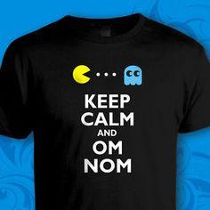 3b0a463a3af cool gamer t shirts - Google Search