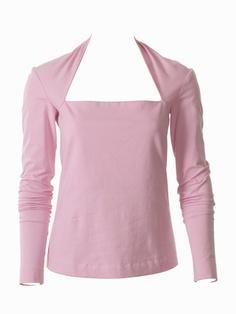 Schnittmuster: Shirt - Jersey - Shirts - Damen - burda style