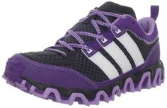 adidas Women's KX TR Running Shoe adidas. $80.75. Made in China. Synthetic and mesh. Rubber sole