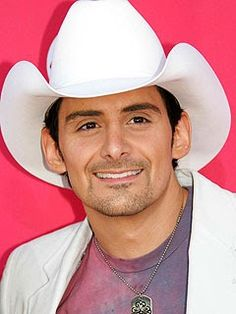 Brad Paisley: Cool Collection of Country Music Videos