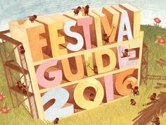 2016 Swerve Festival Guide: Build your summer schedule with our helpful tips Festival Guide, Summer Schedule, Calgary, Good Times, Helpful Hints, Seasons, Building, Tips, Summer Time