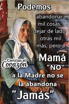 Fake Family Quotes, Mommy Quotes, Real Talk Quotes, Mother Quotes, True Quotes, Spanish Inspirational Quotes, Spanish Quotes, My Children Quotes, Quotes For Kids