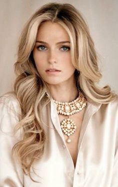 Shop our online store for blonde hair wigs for women.Blonde Wigs Lace Frontal Hair Long Straight Blonde Wig From Our Wigs Shops,Buy The Wig Now With Big Discount. Dark Blonde Bobs, Long Blonde Wig, Beauté Blonde, Curly Blonde, Darker Blonde, Silver Blonde, Blonde Color, Platinum Blonde, Blonde Highlights