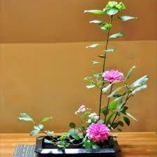 Billedresultat for ikebana bern