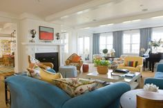 Gary-mcbournie-inc-portfolio-interiors-traditional-transitional-living-room