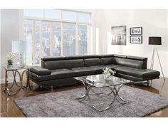 Exceptional The Furniture House Of Carrollton Http://www.furniturehouseofcarrollton.com  Feel Free