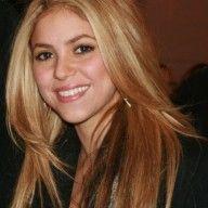 Como Pronunciar Correctamente la Canción: Dare (La La La) de Shakira la canción del mundial Brasil 2014