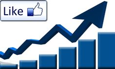 4 Techniques to Increase Your Facebook Likes  When it comes to implementing social media strategies, Facebook is a great place to start as it is the network that has the most users. However, if you thought that posting to Facebook now and then is enough, you'd be wrong. Using that strategy is going to [...]