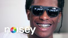 A$AP Rocky Says Hip Hop is More Homophobic Than Reggae - http://www.yardhype.com/aap-rocky-says-hip-hop-is-more-homophobic-than-reggae/