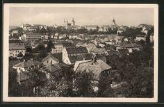 City Žatec / Saaz | Ústecký kraj / Region Aussig | Page 3 | old Postcards Old Postcards, Paris Skyline, World, City, Travel, Painting, Postcards, Viajes, Painting Art