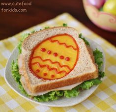 http://www.cutefoodforkids.com/2011/04/easter-breakfast-idea.html