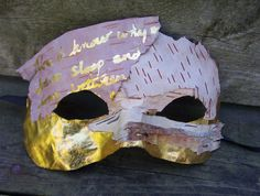 purple-gold-birch-mardi-gras-mask