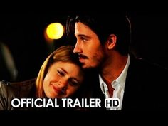Lullaby Official Trailer starring Amy Adams, Jessica Brown Findlay, Garrett Hedlund and directed by Andrew Levitas. A man who's estranged from his family rec...