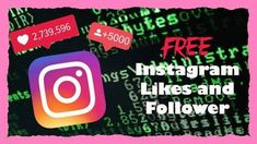 Perfect Image, Perfect Photo, Love Photos, Cool Pictures, Thats Not My, My Love, Instagram, Awesome, Free