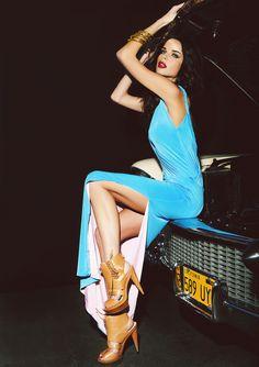 Lifestyles Spring 2012 : Shopsavee.com, Sexy Contemporary Dresses