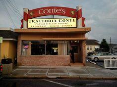 Photo of Trattoria Conte