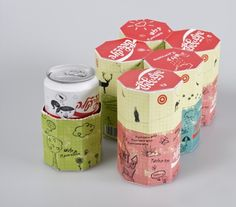 packaging - Pesquisa Google