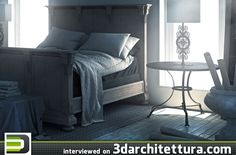 Alfonso Cucinelli interviewed for 3d Architettura: render, 3d, design, cg, architecture http://www.3darchitettura.com/alfonso-cucinelli/