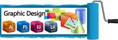 graphic designing courses noida