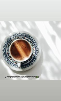 Instagram Editing Apps, Instagram And Snapchat, Morning Motivation Quotes, Coffee Tray, Tea And Books, Turkish Coffee, Instagram Story Ideas, Rum, Latte