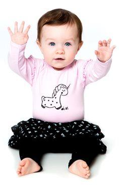 7eb2dd64e6c5 63 best Baby Girl