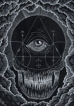 #Occult #Illuminati