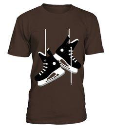Ice-hockey-skates-T-Shirts (Copy)