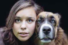 #pet #petphotography #photography #petportrait #cat #dog