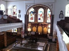 Wesleyan Wisdom: Reflections on visiting Wesley's Chapel in London Wesley Chapel, John Wesley, Church Building, London Photos, The Life, London England, Reflection, Places, Dreams