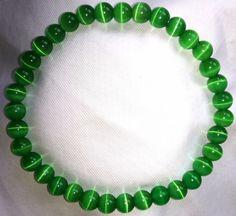 Mexikanische Opal Heilstein Armband