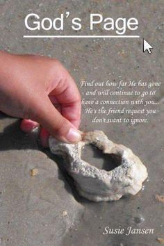 God's Facebook Page: God's Page by Susie Jansen http://www.amazon.com/dp/B00IIQA0EO/ref=cm_sw_r_pi_dp_rtDNvb0KZ2S4K