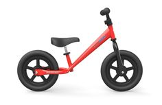 KIddimoto Super Junior - Tringmotion e-bike & Cycle Store