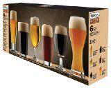 BadAss Beer Gear | It's Gear for your BEER!